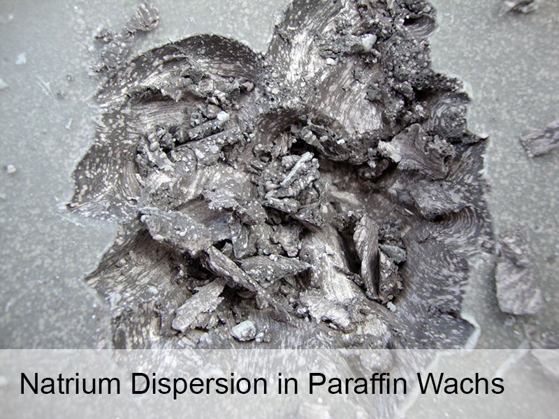 Natrium_Dispersion_in_Wachs.jpg